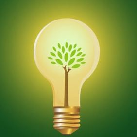 5-Best-Eco-Friendly-Businesses-to-Start-in-2013