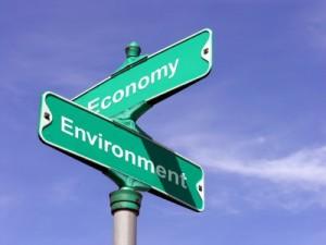 Economic-Environment-300x225