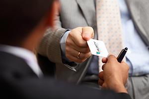 image-BusinessCard