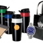 promotional-products-newyork-300x182