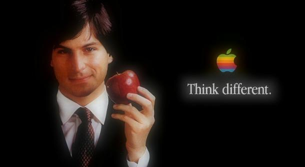 Steve Jobs Resigns 2