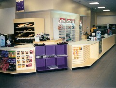 convenience-store_1