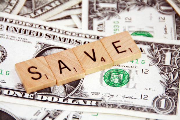 learn-to-save