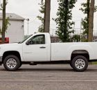 2011-gmc-sierra-2500hd-work-truck-side-view