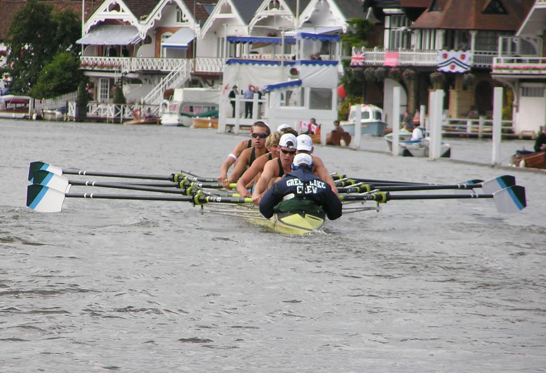 row11