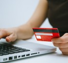 property-management-online-payments