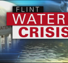 flint-water-crisis-red-graphic_1452554541600_1710850_ver1-0_1280_720