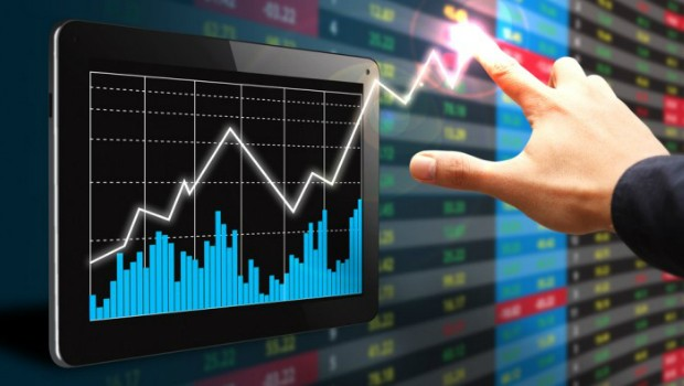 Success stories of cfd trading